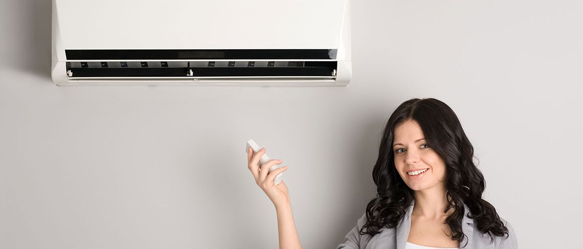 Top Reasons Why You Should Invest in an AC Unit