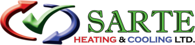 Sarte Heating & Cooling