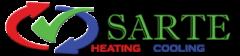 Sarte Heating & Cooling